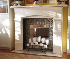 Faux Fireplace Insert Decorations Faux Fireplaces Boxes Electric Fireplace Safety And