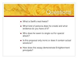 cheap personal statement writer website usa    colonies essay