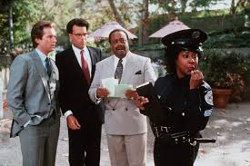 Marion Ramsey Dead: Police Academy Actress Was at 73