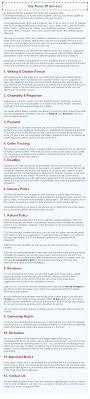homework help ice hockey cheap dissertation writing for hire us descriptive essay vocabulary words essays