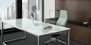 white walnut office furniture. Office Desk Size. Home Designs Office. Executive Walnut R Size S White Furniture N