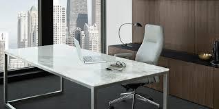 large office desk. Executive Office Desk Walnut Large