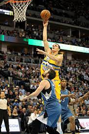 timofey mozgov alla mozgov. Fine Mozgov Mozgov In A Game As Member Of The Denver Nuggets With Timofey Alla