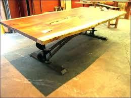 extendable farmhouse table. Farm House Tables For Sale Extendable Farmhouse Table Dining And Bench . P