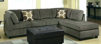 microfiber sectional sofa suede sectional couch gray microfiber sectional sofa in couch microfiber sectional sofa with chaise and cuddle microfiber