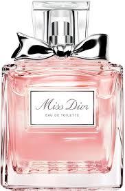 Dior <b>Miss Dior Eau de</b> Toilette | Ulta Beauty