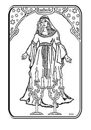 Small Picture 17 best pagan coloring pages images on Pinterest Coloring books