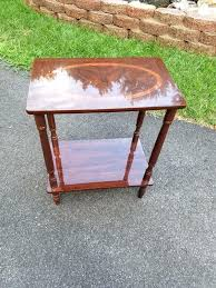 Cherry accent table Furniture Cherry Wood Accent Tables Small Cherry Wood Accent Table Streep Cherry Wood Accent Tables Small Cherry Wood Accent Table Looknookco