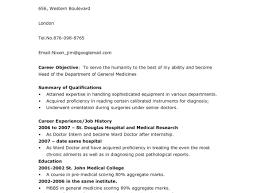 Free Resume Maker No Sign Up Free Resume Builder Online Resume