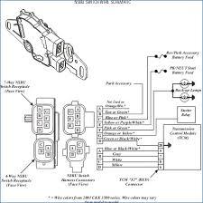 allison 2000 transmission wiring diagram wiring diagram perf ce allison transmission diagram schematic diagram database allison 2000 transmission wiring diagram