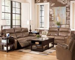 Living Room Beautiful Living Room Transitional Style Image Ideas