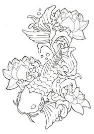 Small Picture Coloring Book Fish Coloring Coloring Pages