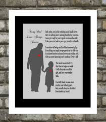 personalized wedding gift father of the bride thank you gifts Wedding Gift Ideas Under 20 personalized wedding gift father of the bride thank you gifts, under 20 for parents wedding gift ideas under 20