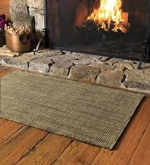 home and furniture astonishing fireplace rugs fireproof in hearth mat rug forte co fireplace rugs