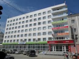 azimut Отель Полярная звезда Якутск цены гостиницы отзывы  Гостиница Лена