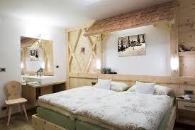 Vovell.com tavolo legno grezzo allungabile