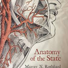 anatomy essays file anatomy of expression in painting bell  anatomy of the state institute