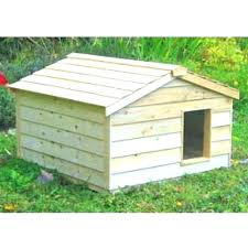 large outdoor heated cat house for multiple cats and houses appealing thermal cat house insulated houses plus outdoor