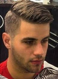New Hairstyle For Man 2016 undercut hairstyle men 2016 new hair style for men haircuts for men 6661 by stevesalt.us