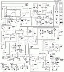 1996 ford explorer radio wiring diagram with 1993 inside 2000 pleasing
