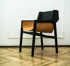 Roco furniture china top 10 brands Sofa Dante Chair From Paul Rocos Upcoming Collection Designboom Paul Roco Interview