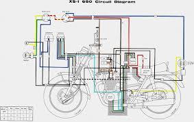 yz426f wiring diagram experience of wiring diagram • yz426f wiring diagram wiring diagram rh 5 3 restaurant freinsheimer hof de wr426f wr426f