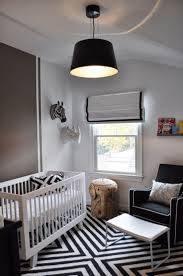 nursery lighting ideas. 17 Best Modern Baby Nursery Inspiration Images On Pinterest Design Ideas Of Room Lighting