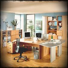 home office designs for two. Plain Home Home Office Design Ideas For Cool Designs Small Desks Men Two And