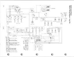 wiring diagram 2007 polaris ranger 500 wiring schematic 2002 Polaris 500 Carburetor at 2002 Polaris 500 Ho Wiring Harness