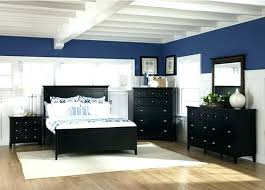 Bedroom colors with black furniture Dark Wood Furniture Black Bedroom Paint What Wall Color Goes With Black Furniture Bedroom Black Furniture Paint Colors Interior 2017seasonsinfo Black Bedroom Paint Stylish Black Furniture Wall Color Ideas