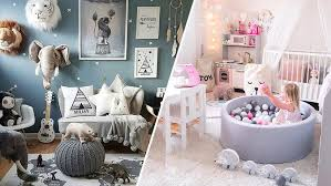 Bedroom Ideas Girls 3