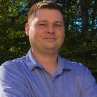 Bob Rice - Vice President of Engineering - Control Station, Inc. | LinkedIn