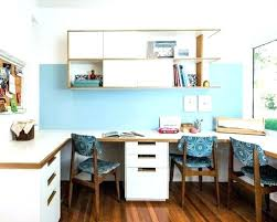 color schemes for home office. Office Color Schemes Home Colors Best Contemporary Furniture Soft Blue For