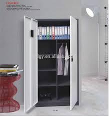 Lockable Bedroom Furniture Lockable Wardrobe Closet Closet Ideas
