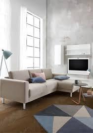 iddesign modern home furniture store in dubai abu dhabi