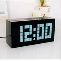 R Clock Canada | Best Selling R Clock from Top Sellers | DHgate ...