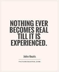 Experience Quotes Magnificent 48 Best Quotes Sayings About Experience