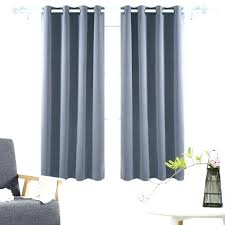 navy blue curtains for bedroom – nandonet.info