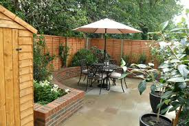 Small Picture Landscape Gardeners Surrey Evolving Spaces Landscape Designs