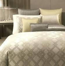 full size of hotel white duvet cover set hotel collection duvet covers queen hotel collection bedding