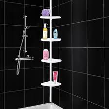 Bathroom Accessories Shelves Bathroom Shelves Amazoncouk