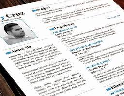 Cv Resume Format Word Genuine Sample Resume Word Format Download ...