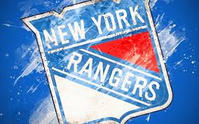 New York Rangers 4k Ultra HD Wallpaper ...