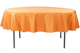 90 round tablecloths polyester round tablecloth burnt orange 90 inch round tablecloths