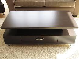 table design ideas. Modern Coffee Table Designs Ideas. Design Ideas
