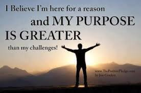 Quotes About The Purpose Of Life life purpose quotes YOYO 44