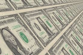 Usd Jpy Price Forecast Us Dollar Pulls Back Against