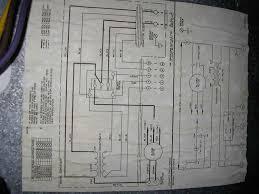 carrier air handler wiring diagram Bryant Air Handler Wiring Diagram first company air handler wiring diagram Payne Air Handler Wiring Diagram