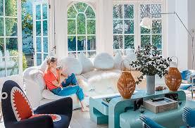 best furniture stores. Exellent Stores Sydneys Best Furniture Stores In Best Furniture Stores G