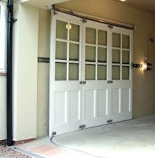 swing open garage door garage doors chi best cars reviews swing open wood garage doors large